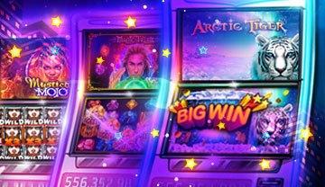 777 хаус автоматы игровые казино
